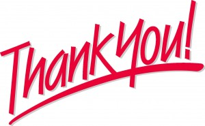 thank-you-red